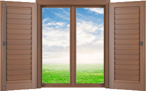guide-choisir-ses-systemes-fermetures-habitat-fenêtres-portes-volets