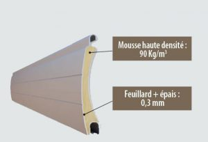 lame-volet-roulant-isolation-thermique-renforcee