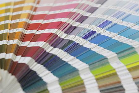 Nuancier-couleurs-fenêtres-blanches-rouches-bleues-grises-opt