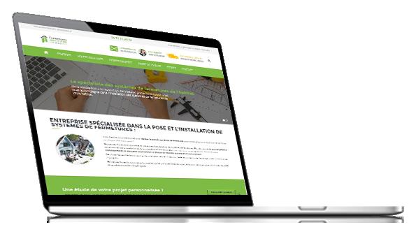 Capture-nouveau-site-fermeteturesprotections-lyonnaises