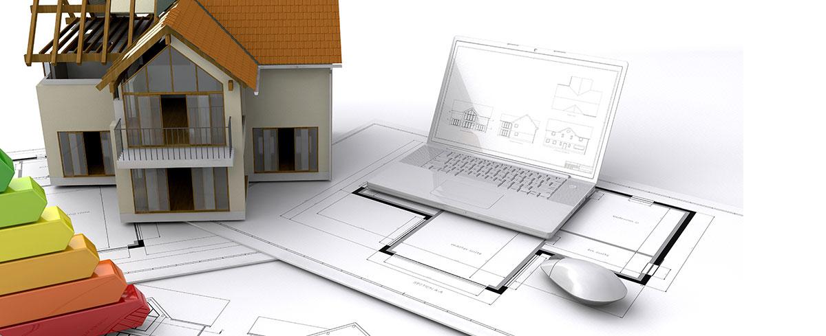 Entreprise et artisan qualifié qualibat pour travaux fermetures fenêtres de qualité
