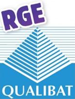 Logo-Qualibat-RGE-haute-définition Fermetures Protections