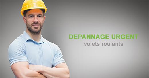 depannage-urgent-volet-roulants-pvc