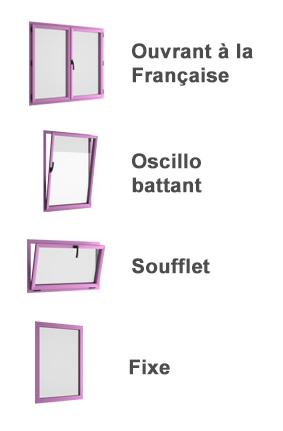 pose fen tres alu lyon r paration fenetre oscillo battant et sur mesure. Black Bedroom Furniture Sets. Home Design Ideas
