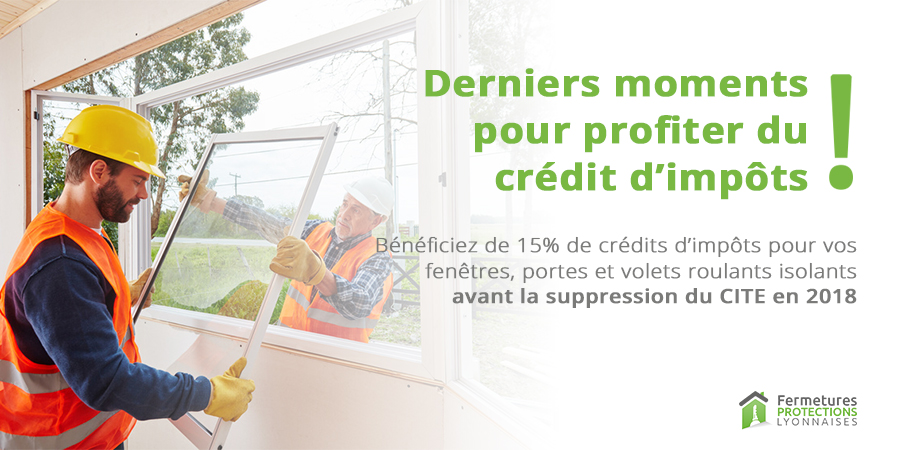 Reduction-avant-suppression-credit-impots-fenetres-CITE